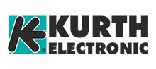 Kurth Electronics