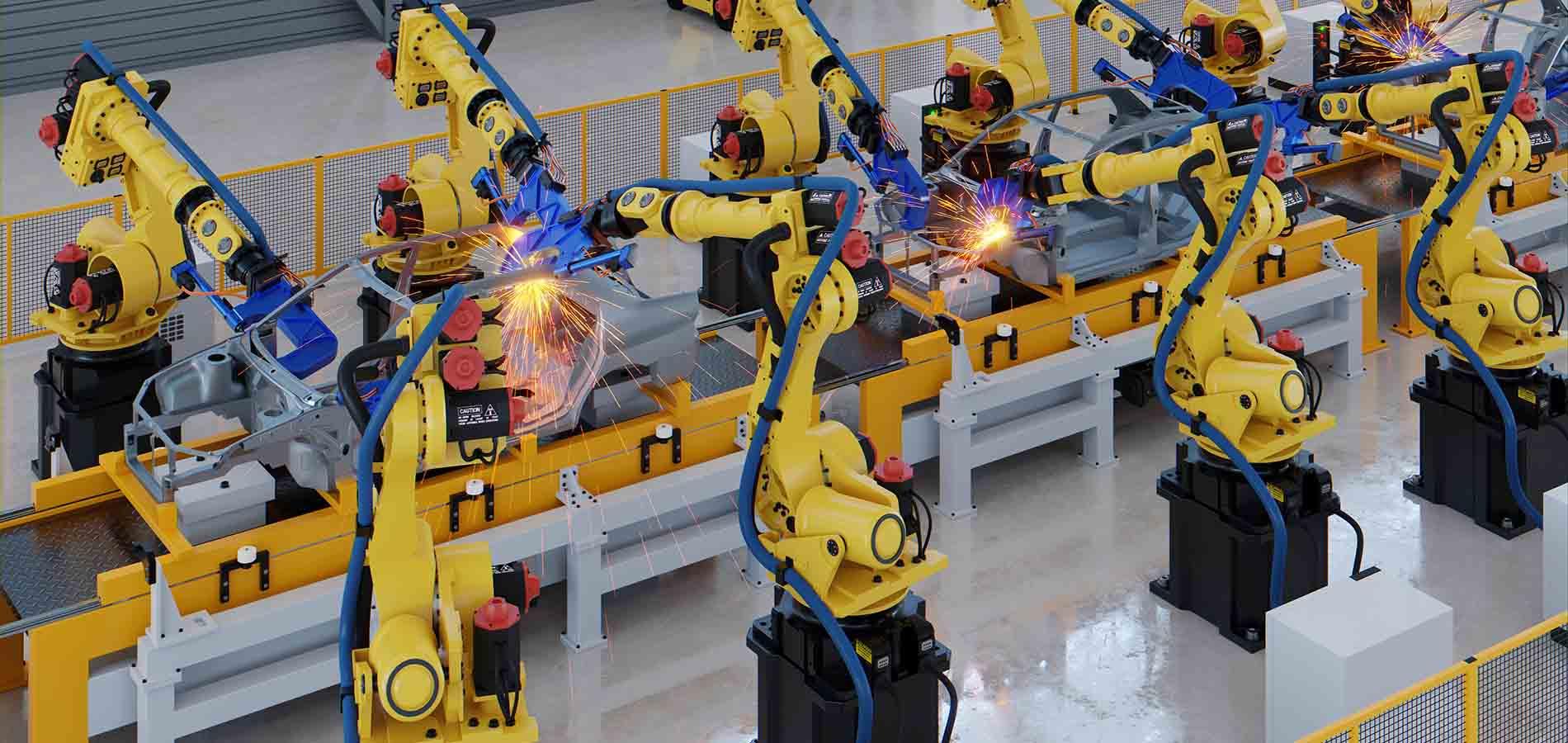 Normas y procedimientos de medición para máquinas eléctricas