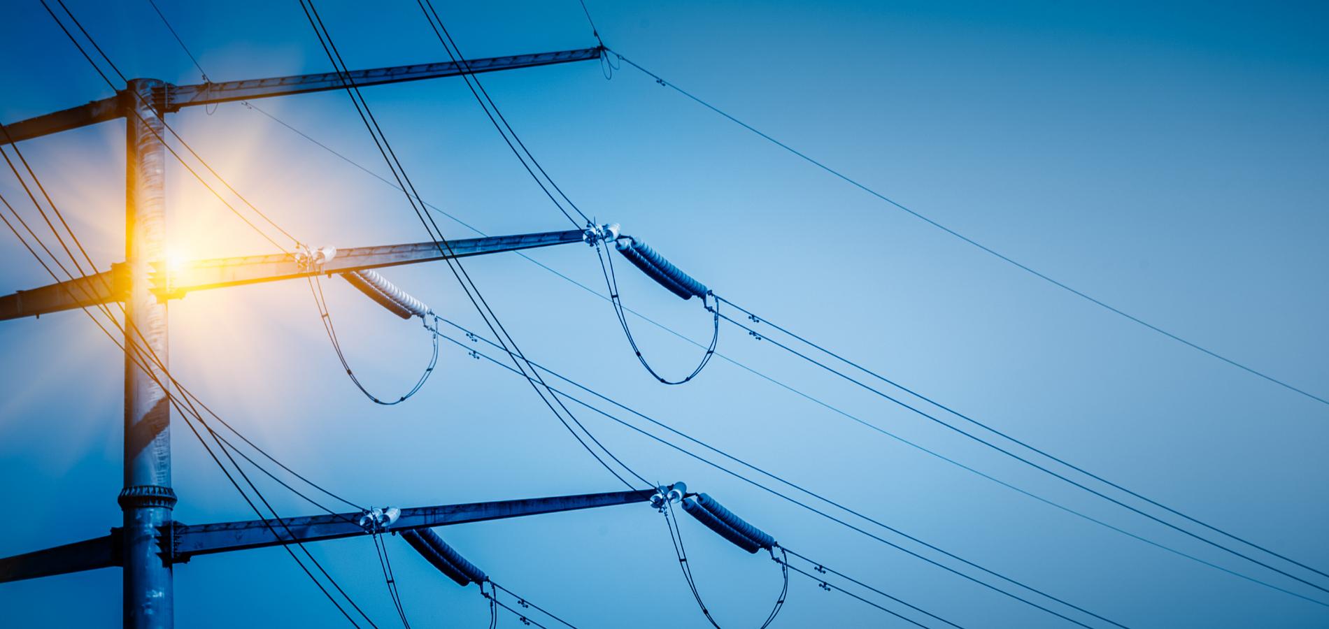 Digitalización de cambiadores de tomas: Modernización eficiente de transformadores de energía